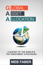 2015-03-23 15_53_35-Global Asset Allocation – New Book! – Meb Faber Research – Stock Market and Inve